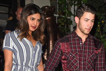 Is It True?! Did Nick Jonas Just Confirmed His Engagement With Priyanka Chopra?