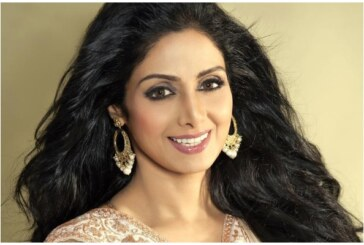 On Sridevi's Birthday: From Marriage To Boney To Untimely Death: Shocking Facts About Late Sridevi