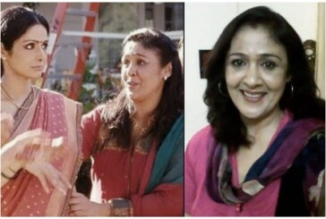 English Vinglish Actress Sujata Kumar Dies At 53 After Battling Cancer