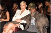 VMAs 2018: Kylie Jenner Faces The Heat For Looking Bored During JLo's MTV VMA Performance