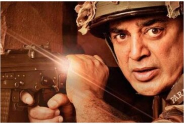 Movie Review: Kamal Haasan's 'Vishwaroopam 2' Is A Bumpy Ride Despite A Good Plot and Execution