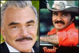 "Hollywood Star Burt Reynolds Dead; ""Boggie Nights"" Star Dies At 82 Due To Heart Attack"