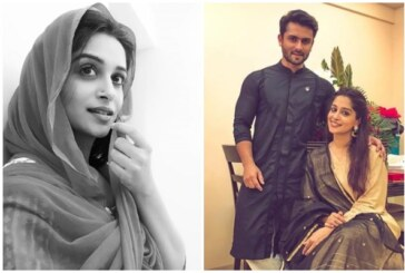 Dipika Kakar Is Bigg Boss 12 Contestant; Husband Shoaib Ibrahim Confirms