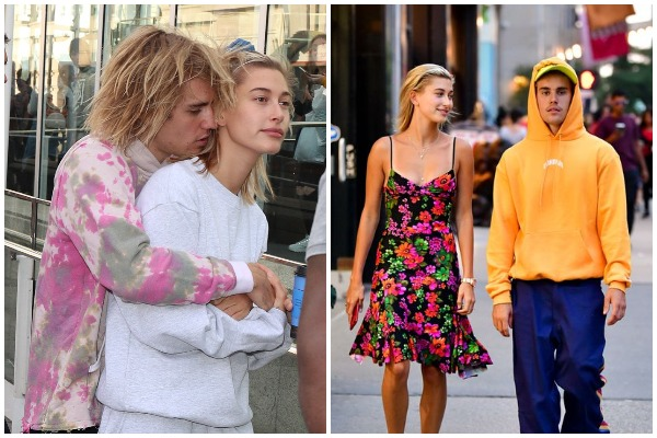 Justin Bieber Is Worth $265 Million, Refuses To Get Prenup When Marrying Hailey Baldwin