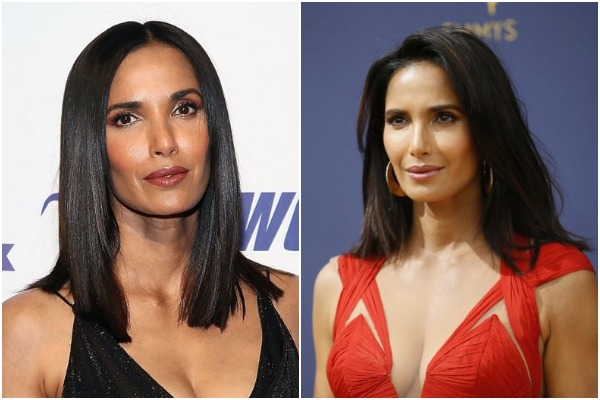 Model Padma Lakshmi Sexual Assault: I Was Raped at 16, Molested At 7, Tells Why She Was Silent
