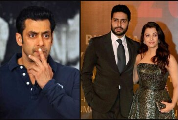 Did Salman Khan Walked Out Of Dhoom 4 Because Of Abhishek Bachchan? Here Is The Truth