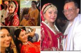See Pics -'Baa Bahoo Aur Baby' Fame Actress Suchita Trivedi Ties The Knot With Nigam Patel!
