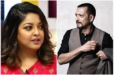 Tanushree Dutta Claims Nana Patekar Sexually Harassed Her On Sets, 10 Years Ago