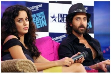 Is It A Box Office War Between Hrithik Roshan's 'Super 30' and Kangana Ranaut's 'Manikarnika'?
