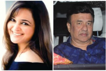 Alisha Chinai: Anu Malik Molested Me In 1995, Every Word Said About Anu Malik is True
