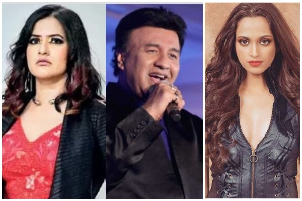 #MeToo In India: Anu Malik Dropped From Indian Idol After Accused Of Sexual Harassment
