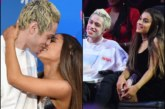 Singer Ariana Grande And Pete Davidson Split; Reason Rapper Mac Miller's Death