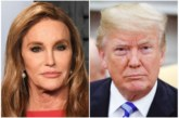 Caitlyn Jenner Regrets Supporting President Trump After His Attacks On LGBT Community