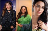 #MeToo In Bollywood: Renuka Shahane, Swara Bhaskar, Raveena Tandon On CINTAA's Committee To Tackle Sexual Harassment