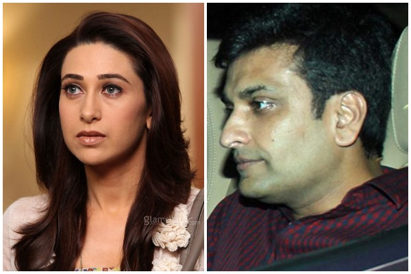 Actress Karisma Kapoor And Boyfriend Sandeep Toshniwal Are No Longer Together