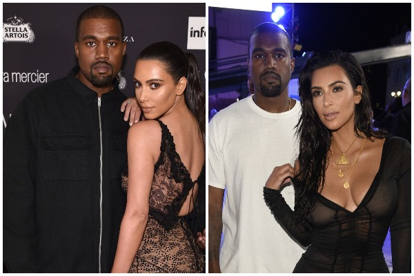 Kim Kardashian Talks About Having Less Independence After Marriage, Political Differences With Kanye West and More