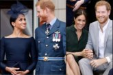 Prince Harry – Meghan Markle Are Expecting Their First Child: Kensington Palace Confirms