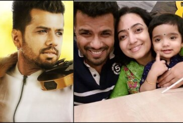 Music Composer Balabhaskar Dies A Week After Car Crash That Killed His Daughter