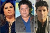 Sajid Khan Sexual Harassment Charges; Amrita Puri Says He Is 'Creep' and His Family Knew About It!