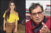 Subhash Ghai Accused Of 'Drugging And Raping' Female Employee; Director Denies Allegations!