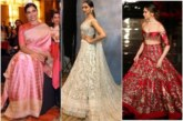 Deepika Padukone's Best Ethnic Looks, Which Designer Dress Will Deepika Wear On Her Wedding?