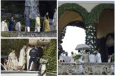 These Leaked Pictures and Videos Of DeepVeer's Wedding Are Going Internet Viral: Check