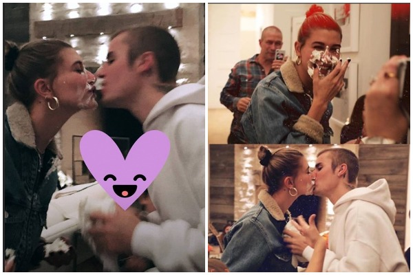 Justin Bieber Confirms Marriage To Hailey Baldwin, Celebrates Thanksgiving As Married Man