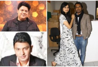 Former Miss India Niharika Singh Pens #MeToo Post Against Nawazuddin, Sajid Khan and Bhushan Kumar