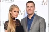 Breaking: Paris Hilton Breaks Up With Fiancé Chris Zylka 10 Months After Engagement