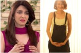 Bhabhiji Ghar Par Hai Actor Saumya Tandon Announces Her Pregnancy