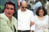Akshaye Khanna's Mother and Late Actor Vinod Khanna's Ex-Wife Geetanjali Dies At 70