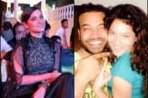 'Manikarnika' Actress Ankita Lokhande Confirms Dating Vicky Jain: 'Yes, I am in love'