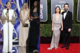 2019 Golden Globes Winners: Sandra Oh, 'The Americans', List Of Winners At The 76th Annual Golden Globe Awards