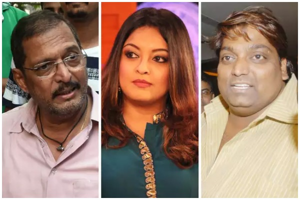 #MeToo Controversy: Ganesh Acharya Reacts After Tanushree Dutta Calls Him 'a bloody liar'