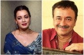 #MeToo: Director Rajkumar Hirani Accused Of Sexual Assault, Dia Mirza Reacts
