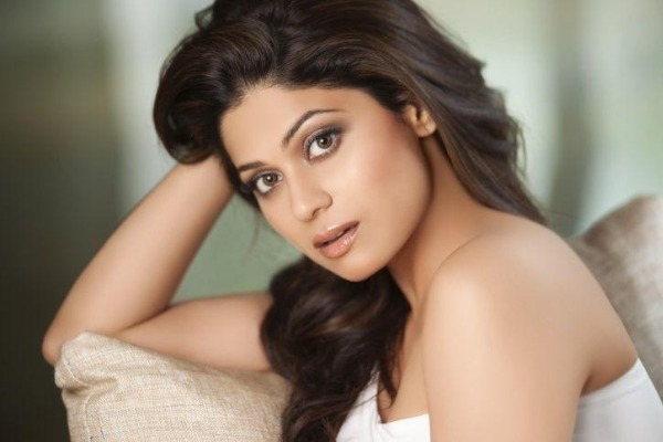 Shamita Shetty Goes To Police After Being Abused and Her Driver Was Slapped In Road Rage Incident