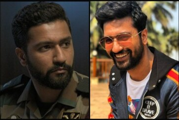 """Uri: The Surgical Strike"" Star Vicky Kaushal's Journey From Ordinary Man To Bollywood Fame"