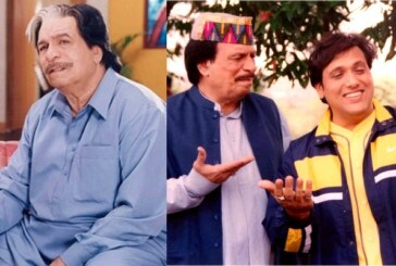 Veteran Actor Kader Khan Dead: Bollywood, PM Modi and Fans Mourn Loss Of The Greatest Comedian