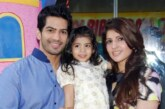 Dill Mill Gaye Actor Amit Tandon and Wife Ruby Tandon Put Divorce On Hold, Giving Their Marriage A Second Chance