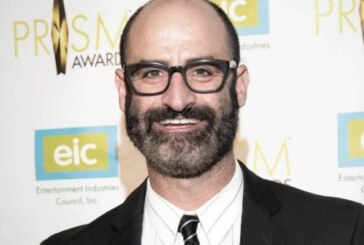 Comedian Brody Stevens, 48, dies, Hangs Himself At His Los Angeles Home; Twitter Mourns