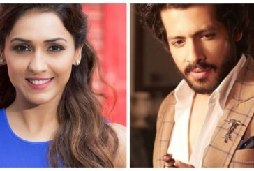 Deepika Padukone's Ex Nihar Pandya To Marry Singer Neeti Mohan on Valentine's Day