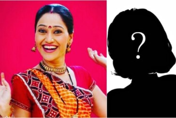 Shocking! After Disha Vakani aka Daya Ben, Another Actress To Quit 'Taarak Mehta Ka Ooltah Chashmah'