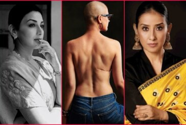 World Cancer Day: Tahira Kashyap to Sonali Bendre, 10 Bollywood Stars Whose Cancer Fight Inspired Us