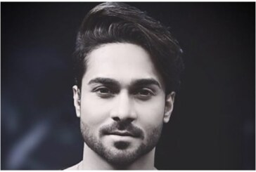 DID Winner, Choreographer Salman Yusuff Khan Reacts After Accused Of Molestation
