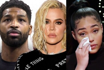 Jordyn Woods Finally Breaks Her Silence On The Cheating Scandal, Khloé Kardashian Reacts Savagely