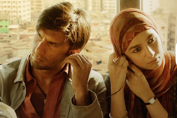 Zoya Akhtar Confirms Gully Boy Sequel In Works; Fans Rejoice