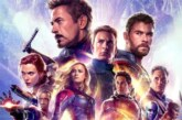 Review: With An Emotional Farewell To Fan Favourites, 'Avengers: Endgame' Is A Fitting Finale