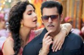 Bharat Movie Review{2.5/5}: Salman Khan's Star Power and A Good Story Is Quite Entertaining