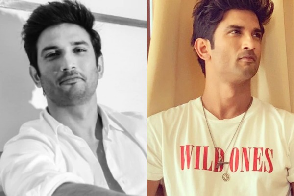 BREAKING: Sushant Singh Rajput commits suicide, Bollywood in shock, grieves on social media