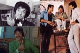 Veteran actor-comedian Jagdeep, who immortalized Soorma Bhopali, passes away at 81
